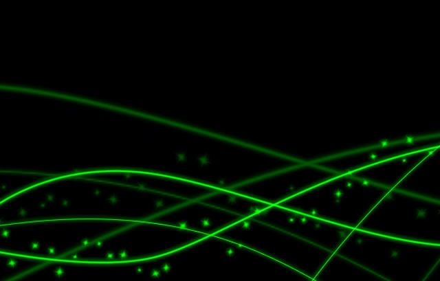 led_grün_neon