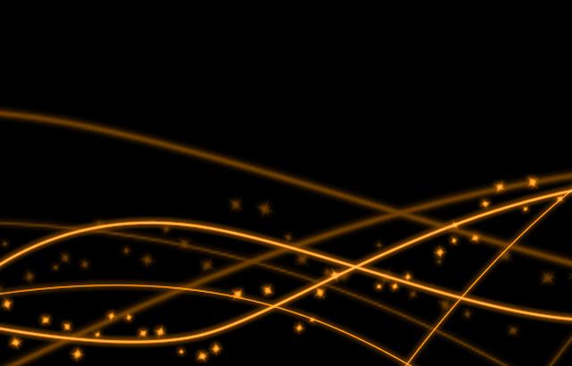 led_orange