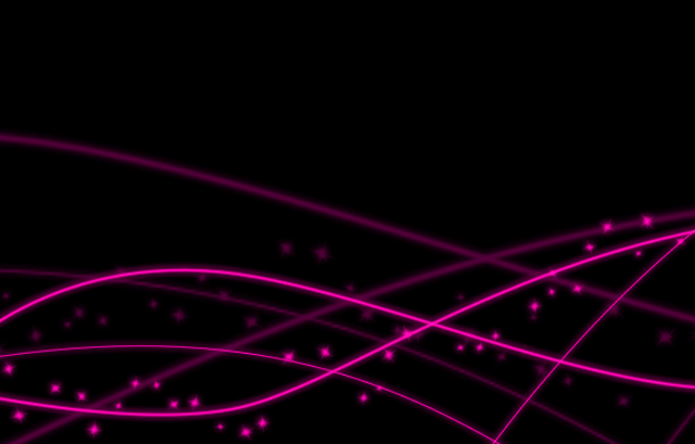 led_pink_neon